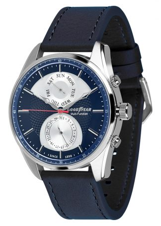 Goodyear Watch G.S01213.01.02