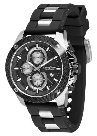 Goodyear Watch G.S01214.01.01