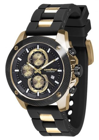 Goodyear Watch G.S01214.01.03