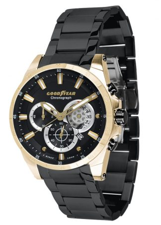 Goodyear Watch G.S01216.03.04