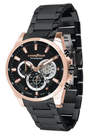 Goodyear Watch G.S01216.03.05