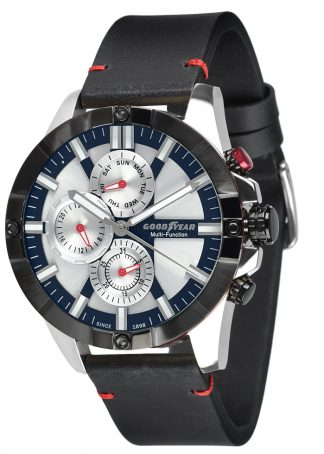Goodyear Watch G.S01217.01.01