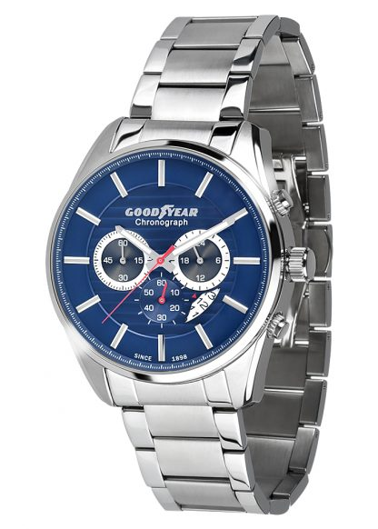 Goodyear Watch G.S01219.01.01