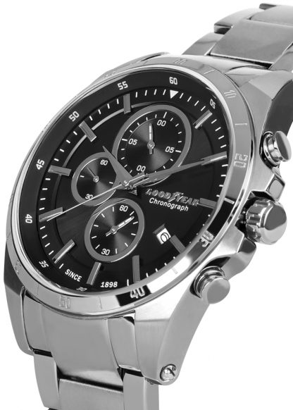 Goodyear Watch G.S01226.04.01