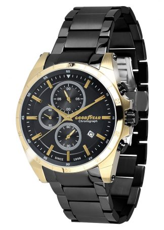 Goodyear Watch G.S01226.04.03