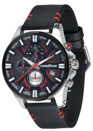 Goodyear Watch G.S01215.02.02