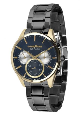 Goodyear Watch G.S01218.01.03