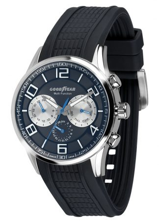 Goodyear Watch G.S01220.01.01
