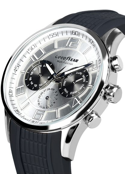 Goodyear Watch G.S01220.01.02