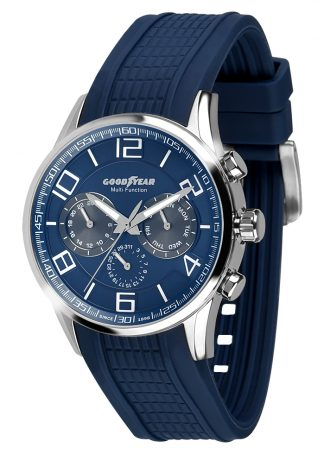 Goodyear Watch G.S01220.01.03