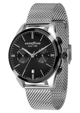 Goodyear Watch G.S01228.01.01
