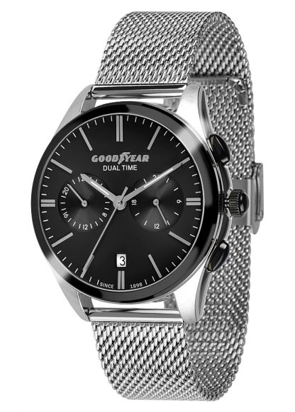 Goodyear Watch G.S01228.01.01
