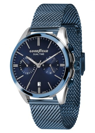 Goodyear Watch G.S01228.01.02