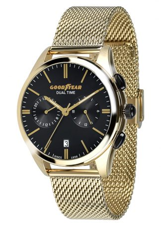 Goodyear Watch G.S01228.01.03