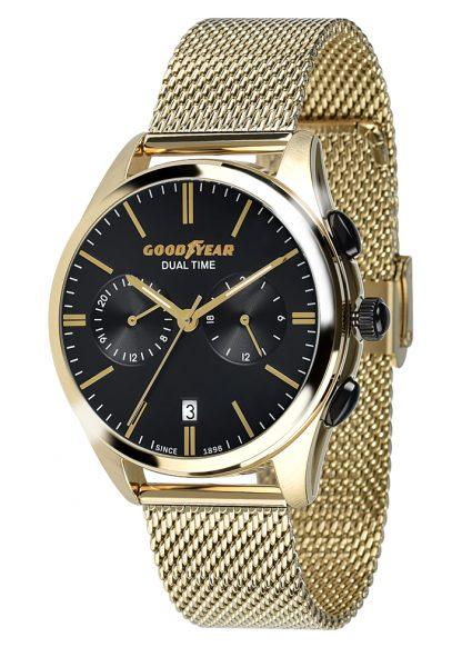 Goodyear Watch G.S01228.01.03