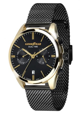 Goodyear Watch G.S01228.01.04