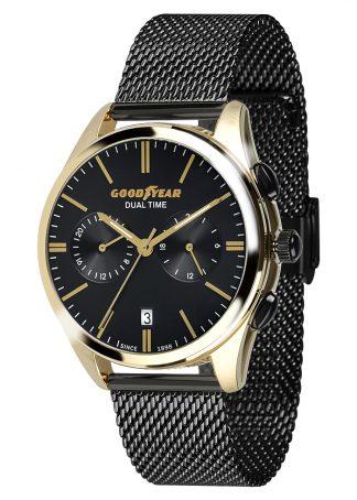 Goodyear Watch G.S01228.01.04