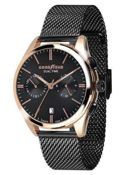 Goodyear Watch G.S01228.01.05