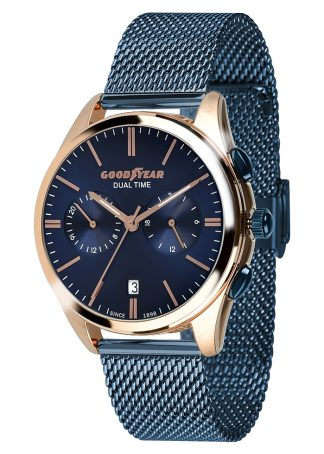 Goodyear Watch G.S01228.01.06