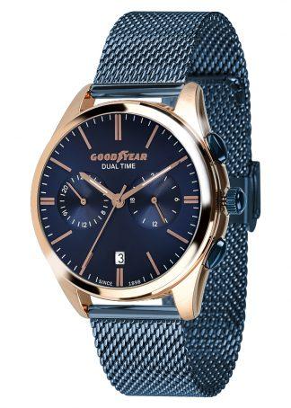 Goodyear Watch G.S01228.01.06