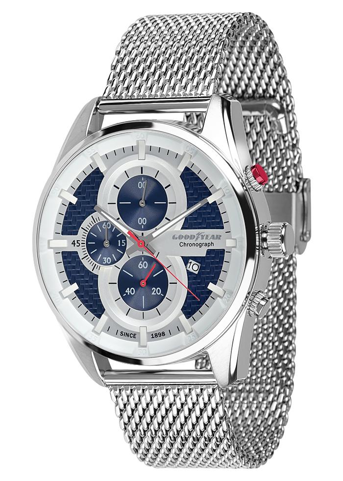 Серебряные часы дорогие часов frederique constant geneve стоимость
