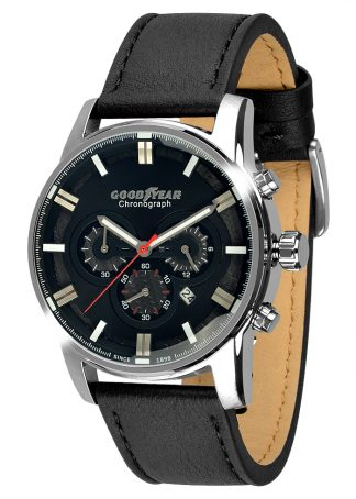 Goodyear Watch G.S01221.02.01