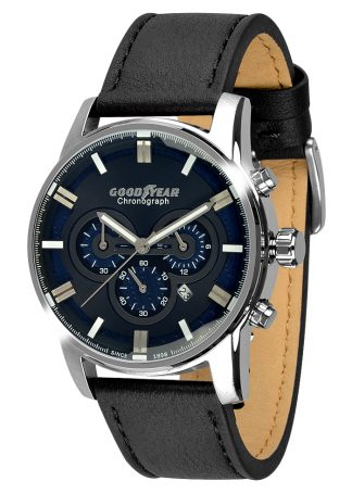 Goodyear Watch G.S01221.02.04